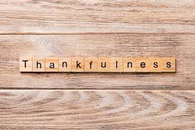 Thankfulness Stock Photos - Download 2,667 Royalty Free Photos