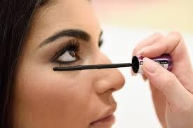 makeup artist courses in toronto