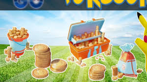 Download Free pokecoins for pokémon Go 0.1 APK - Android ...