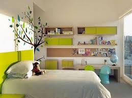 Boys Room Decor Strangetowne Cool Boys Bedroom Ideas And Examples