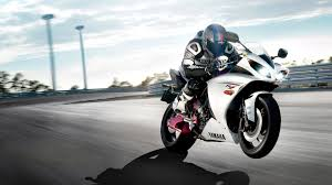 bike wallpapers top free bike