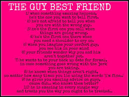 funny birthday quotes for guy friends guy friend quotes