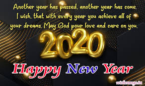 happy new year wishes images messages quotes hd images