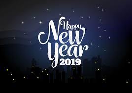 صور عام جديد 2019 رمزيات تهنئة بالعام الجديد سوبر كايرو