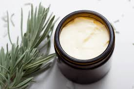 non greasy shea er lotion recipe
