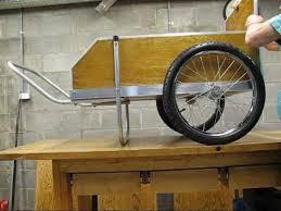 custom utility cart made easy you