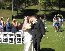 orange county wedding dj los angeles