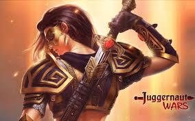 تحميل خلفيات الطاغوت الحروب حنا المحقق السيف الفتاة مع السيف