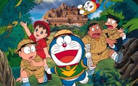 68 doraemon hd wallpapers background
