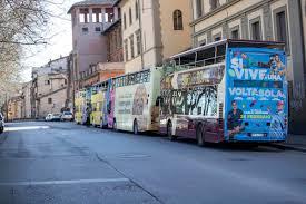 Coronavirus circola a Roma. Iss:
