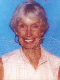 Adeline Johnson Obituary - Kansas City, MO