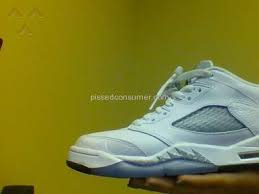 sneaker villa sports do not order