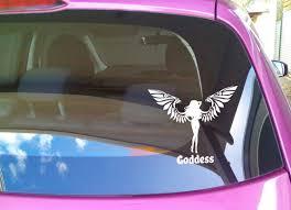 Pin On Angels Fairies Mermaids