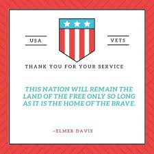 our favorite veteran s day quotes veterans day quotes quote of