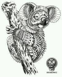 Arterapia Mandala Ausmalen Ausmalbilder Ausmalbilder Mandala