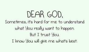 dear god quotes dear god sayings dear god picture quotes