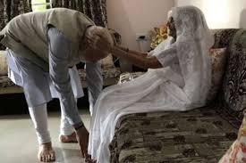 பிரதமர் நரேந்திர மோடியின் கடித தொகுப்பு விரைவில் புத்தகமாகிறது