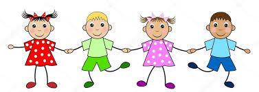 Dzieci W Przedszkolu Clipart Fish| (46)++ Amazing Cliparts #DWPCF ...