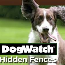 Dogwatch Hidden Fences Reviews Atlanta Ga Trustdale