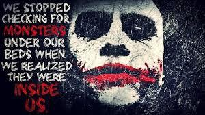 joker quotes x hd for desktop