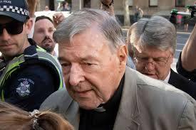 Cardinal Pell welcomes court's ...