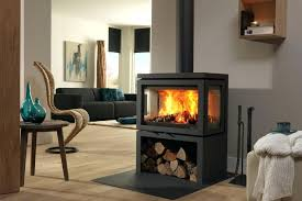 contemporary wood stove image of best