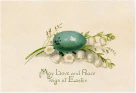 easter flowers quotes easter egg clip art beautiful the