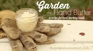 homemade hand cream recipe the