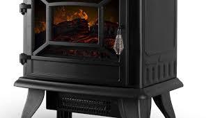indoor outdoor gas fireplace insert
