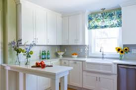 what s popular for kitchen counters
