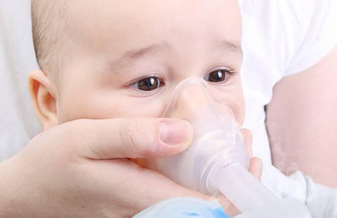 """Image result for asma bronquial en niños"""""""