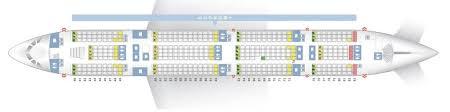 qatar airways fleet airbus a380 800
