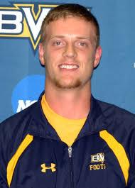 Tyler Smith - 2017 - Football - Buena Vista University