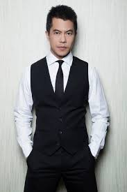 Talented actor Byron Mann [Interview]