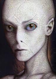 El Futuro de la humanidad: La evolución humana en los próximos miles de  milenios - NeoTeo
