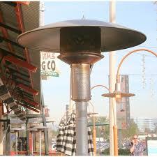sunglo 40000 btu propane gas patio