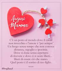 Immagini festa della mamma | Immagini festa, Festa della mamma e ...