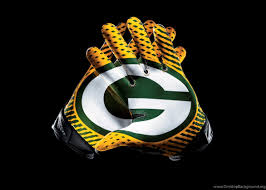 green bay packers wallpapers top free