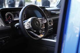 Mercedes-Benz May Face German Sales Ban After Nokia (NOK1V) Wins Patent  Ruling - Bloomberg
