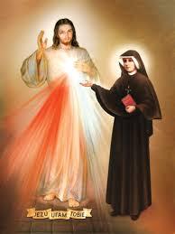 Qu'est-ce que le «blasphème contre le Saint-Esprit»? - Vers Demain