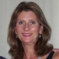 About Our Speaker: Jeannie Opdyke Smith
