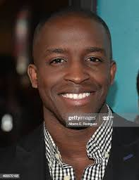 1,939 Elijah Kelley Photos and Premium High Res Pictures - Getty ...