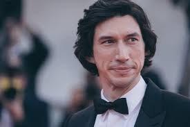 Adam Driver Swears He Didn't Mean to Make His Julliard Classmates Cry
