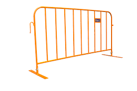 Crowd Control Barricades Pedestrian Barriers For Sale In Australia