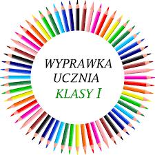 Aktualności | Szkoła Podstawowa nr 6 im. Lotników Polskich w Pile