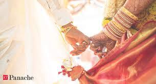 health the big fat indian wedding