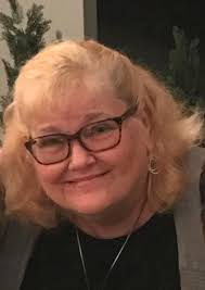 Marilyn Smith Obituary - West Palm Beach, FL