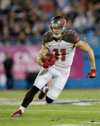 Adam Humphries believes he can take over for Vincent Jackson | The ...