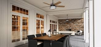 decorative designer ceiling fans