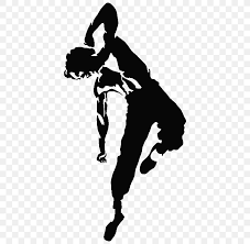 Silhouette Sticker Wall Decal Png 800x800px Silhouette Black Black And White Bruce Lee Caricature Download Free